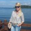 Ирина Шайдова