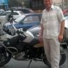 Дима Сысертский