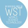 Мир Наука Технологии World_Science_Technology