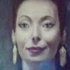 Татьяна Карасик