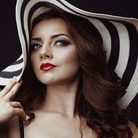 фотография Ольга Гуслистая