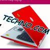 Techno Com