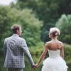 Свадебный фотограф - видео оператор на свадьбу.