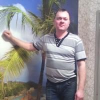 Личная фотография Дениса Григорьева