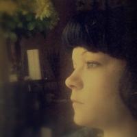 Личная фотография Таисии Вержиковской