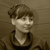 Фотография Анны Вотинцевой ВКонтакте