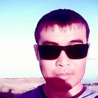 Личная фотография Даулетяра Ибрагима
