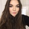 Эльмира Ахметшина