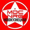 Школа танцев MDC  NRG Новокузнецкая
