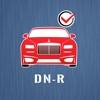Автозапчасти в Донецке (ДНР) - Dn-R.RU