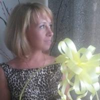 Фотография Елены Тарасовой ВКонтакте