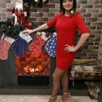 Фотография профиля Елены Бусоргиной ВКонтакте