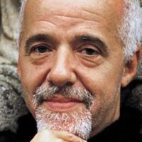 Фотография профиля Пауло Коэльо ВКонтакте