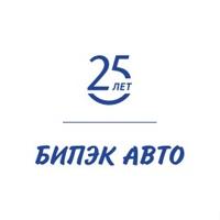 Фотография профиля Нурлана Досжанова ВКонтакте