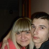 Фотография Валентины Великородной ВКонтакте