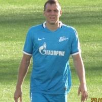 Данил Поливанов, 0 подписчиков