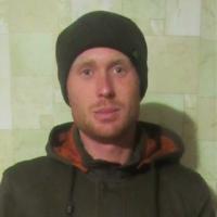 Фотография анкеты Вадима Голуба ВКонтакте