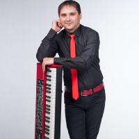 Фотография профиля Александра Головина ВКонтакте