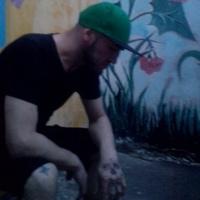Фотография профиля Глеба Гулого ВКонтакте