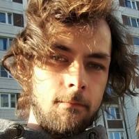 AndreiTomashpolskiy