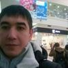 Антон Счастьев