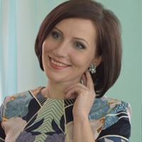 Фотография Екатерины Кисенко ВКонтакте