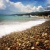 Отдых на море - Кабардинка