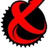 X-Bikers ►ВелоБарахолка