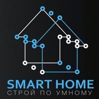Личная фотография Умныя Дома ВКонтакте