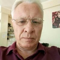 Фотография страницы Юрии Дорошенко ВКонтакте