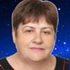 Татьяна Романчикова