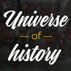 Universe of History