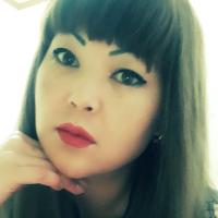 Фотография профиля Акнур Шариповой ВКонтакте