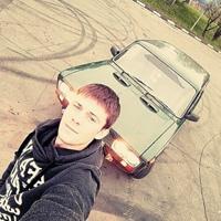 Фотография профиля Юрия Егорова ВКонтакте