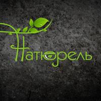 Модельное агенство саяногорск работа девушка 16 лет москва