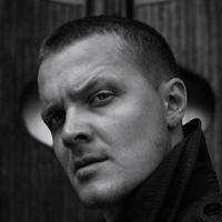 Фотография профиля Жени Галича ВКонтакте