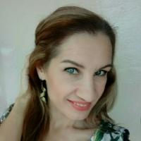 Наталья морозова визажист ищу работу за границей для девушки