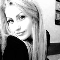 Татьяна тесленко промо девушка модель вакансии в москве