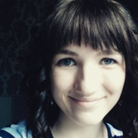 Фотография Ирины Матвеевой ВКонтакте