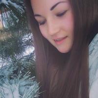 Фотография Натальи Селивановой ВКонтакте