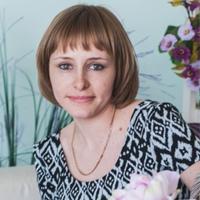 Фотография Ирины Тельминовой ВКонтакте