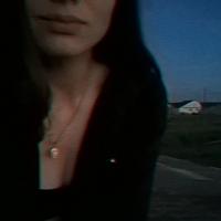 Личная фотография Юлии Кошелевой
