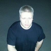 Павел Жуков, 347 подписчиков
