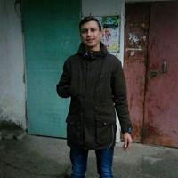 Фотография профиля Матвея Клязники ВКонтакте