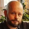 Андрей Уткин
