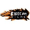 Firecat Films / Шоу «В ОГНЕ»
