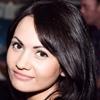 Irina Kiselyova