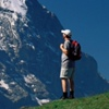 Горы, походы, альпинизм