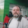 Евгений Перваков