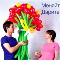 Личная фотография Людмилы Романенко